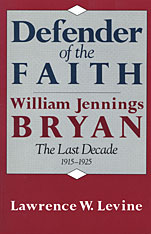 Cover: Defender of the Faith in PAPERBACK