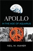 Jacket: Apollo in the Age of Aquarius