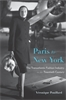 Cover: Paris to New York: The Transatlantic Fashion Industry in the Twentieth Century