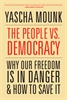 Jacket: The People vs. Democracy