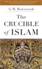 Jacket: The Crucible of Islam