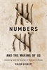 Jacket: Numbers and the Making of Us