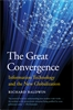 Jacket: The Great Convergence