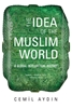 Jacket: The Idea of the Muslim World