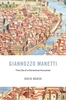 Cover: Giannozzo Manetti: The Life of a Florentine Humanist