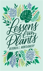 Cover: Lessons from Plants in HARDCOVER