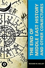 Cover: The End of Middle East History and Other Conjectures