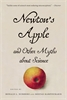 Jacket: Newton's Apple and Other Myths about Science