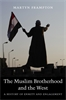 Jacket: The Muslim Brotherhood and the West