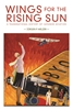 Jacket: Wings for the Rising Sun