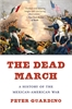 Jacket: The Dead March