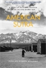Jacket: American Sutra