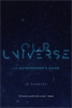 Jacket: Our Universe