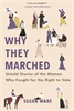 Jacket: Why They Marched