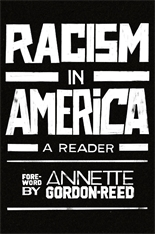 Cover: Racism in America: A Reader