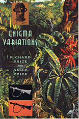 Cover: Enigma Variations