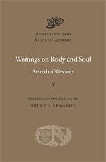 Cover: Writings on Body and Soul