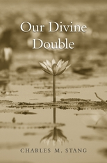 Cover: Our Divine Double in HARDCOVER