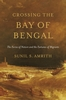 Jacket: Crossing the Bay of Bengal