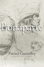 Cover: Bonaparte: 1769–1802