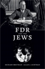 Jacket: FDR and the Jews