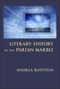 Cover: Literary History in the Parian Marble