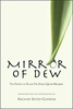 Cover: Mirror of Dew: The Poetry of Ālam-tāj Zhāle Qā'em-Maqāmi