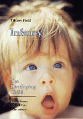 Cover: Infancy