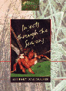 Cover: Insects through the Seasons in PAPERBACK