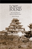 Cover: Lost and Found: Recovering Regional Identity in Imperial Japan