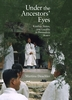 Cover: Under the Ancestors' Eyes: Kinship, Status, and Locality in Premodern Korea