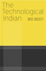Cover: The Technological Indian