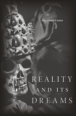 Cover: Reality and Its Dreams in HARDCOVER