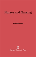 Cover: Nurses and Nursing