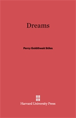 Cover: Dreams