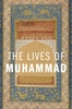 Jacket: The Lives of Muhammad