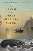 Jacket: The Dream of the Great American Novel