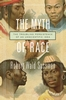 Jacket: The Myth of Race