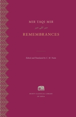 Cover: Remembrances