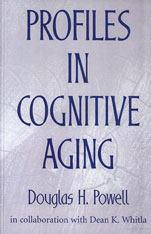 Cover: Profiles in Cognitive Aging