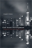 Cover: East Asian Development: Foundations and Strategies