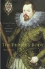 Cover: The Prince's Body: Vincenzo Gonzaga and Renaissance Medicine