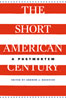 Jacket: The Short American Century