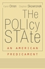 Jacket: The Policy State