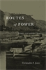 Jacket: Routes of Power