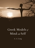 Cover: Greek Models of Mind and Self
