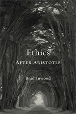 Cover: Ethics After Aristotle