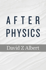 Cover: After Physics