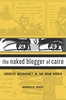 Jacket: The Naked Blogger of Cairo