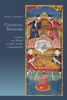 Cover: Celestial Masters: History and Ritual in Early Daoist Communities